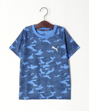 01/41 ACTIVE SPORTS AOP Tシャツ/ACTIVE SPORTS AOP Tシャツを見る