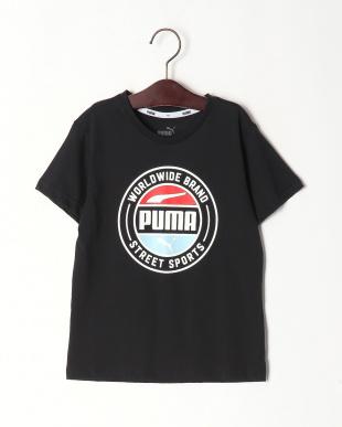 01/03 ALPHA サマー Tシャツ/ビッグロゴ スウェット パンツを見る