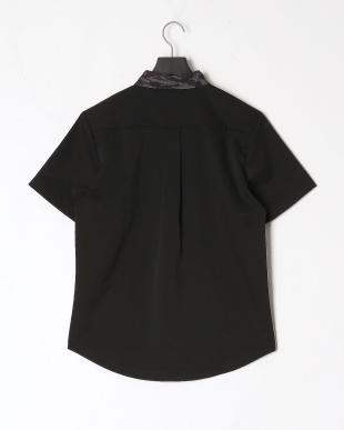 PUMA BLACK ゴルフ ドットエア ウルトラライト SSポロシャツを見る