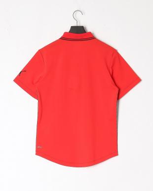 HIGH RISK RED ゴルフ ポケット SSポロシャツを見る