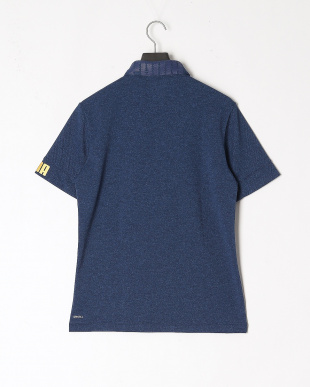 PEACOAT ゴルフ PUMA SSポロシャツを見る