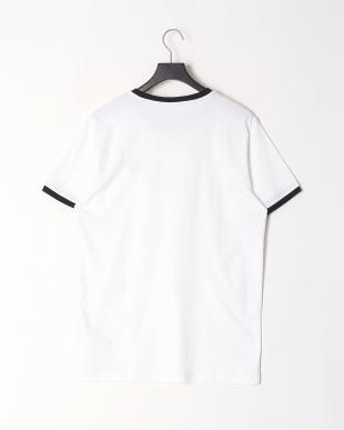 PUMA WHITE CLASSICS リンガー Tシャツを見る