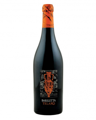 肉と合わせる南イタリア赤ワイン5本セットを見る
