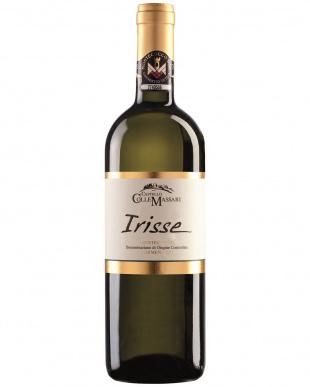 樽熟成・樽発酵白ワイン5本セットを見る