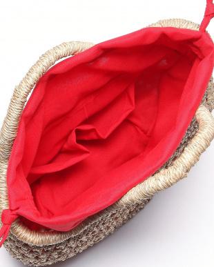 RED アバカ・バッグを見る