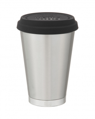 SILVER Coffee Tumbler 2個セットを見る