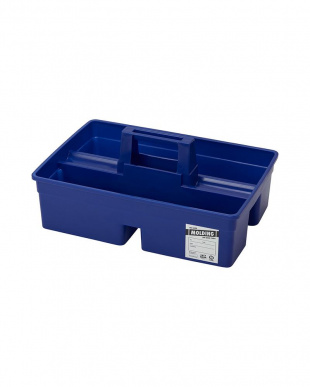 NAVY MOLDING EASY HAND TOOL BOX×2を見る