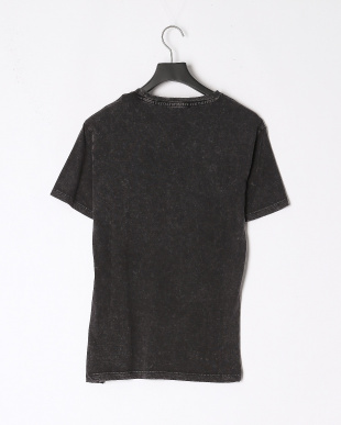 BLACKBOARD  GARMENT DYED COTTON JERSEYを見る