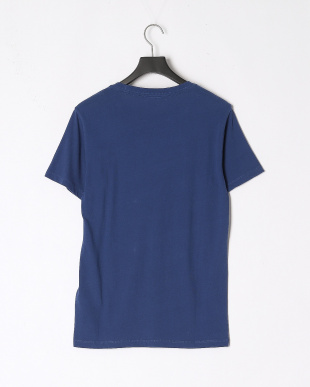 DEEP ROYAL OPEN END HAND DRY JERSEYを見る