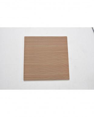 ブラウン 置き畳フラッタ 四季(しき) 65×65×1.2cmを見る