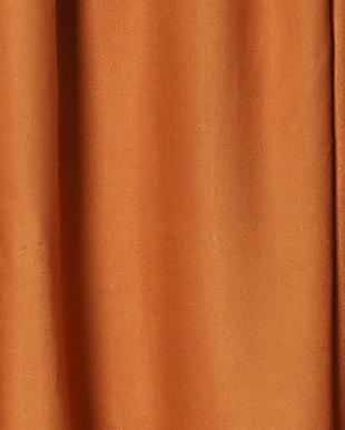 ブラウン フィネッツァ リボン スカートを見る
