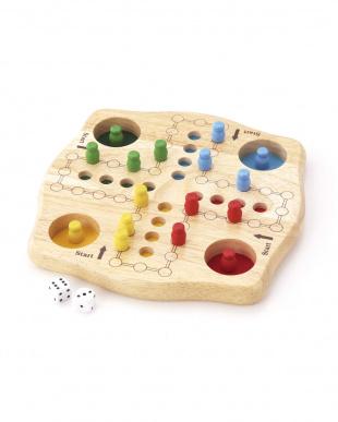 おもちゃセット_6 ルード/エスケープ/カラーマッチラウンドを見る