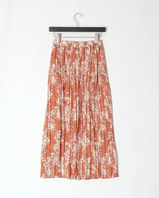 テラコッタ スカートを見る
