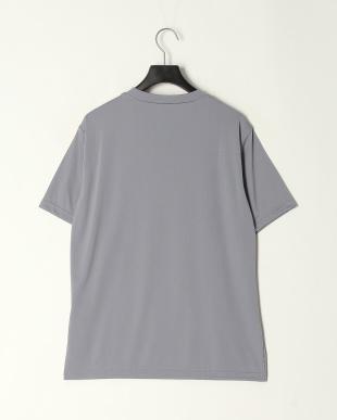 CGY  ハンソデ UVTシャツを見る