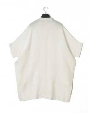 ホワイト ドレス クリステを見る