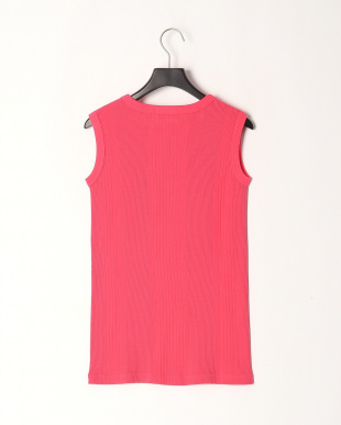 NT03/ROUGE RED B R TANK TPを見る