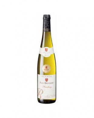 世界の爽やか白ワイン6本セットを見る