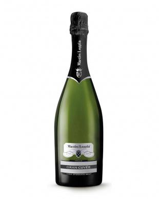 ヨーロッパ3カ国の辛口スパークリングワイン6本セットを見る