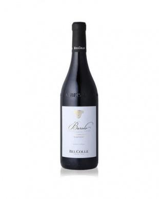 豪華!イタリアワインの王道セットで夏をゴージャスに!を見る