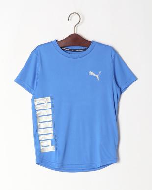 41/01 ACTIVE SPORTS グラフィック Tシャツ/ACTIVE SPORTS ウーブン ショーツを見る