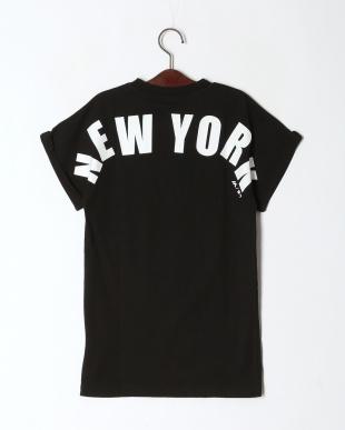 BLACK NEW YORKドルマンOPを見る