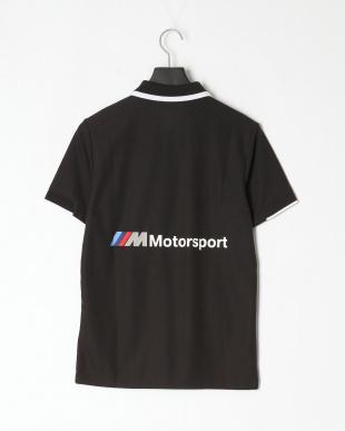 PUMA BLACK BMW MMS ポロを見る