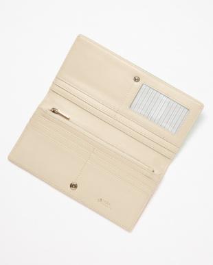 MN/BE  長財布を見る