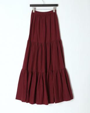 065  OnTheIsland Tube Top Dressを見る
