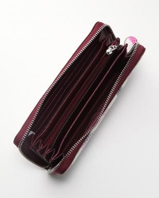 ホワイトピンク 財布を見る