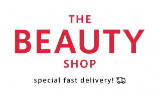 BEAUTY:FOR YOUR DAILY LIFE -HOME/LIFE STYLE GOODS-のセールをチェック