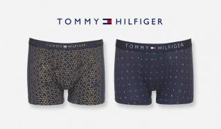 TOMMY HILFIGER(トミー ヒルフィガー)のセールをチェック