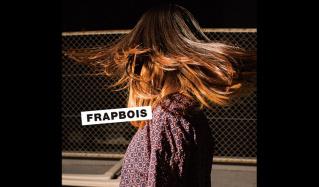 FRAPBOIS WOMEN(フラボア)のセールをチェック