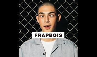 FRAPBOIS MEN(フラボア)のセールをチェック