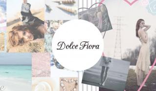 DOLCE FIORAのセールをチェック