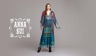 ANNA SUI -DRESS ITEM-(アナスイ)のセールをチェック