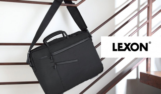 LEXON(レクソン)のセールをチェック