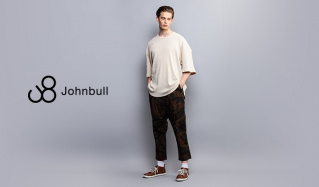 JOHNBULL MEN(ジョンブル)のセールをチェック