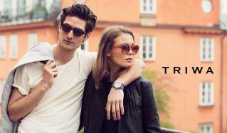 TRIWA(トリワ)のセールをチェック
