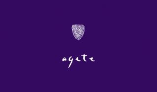 agete(アガット)のセールをチェック