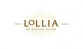 LOLLIA(ロリア)のセールをチェック
