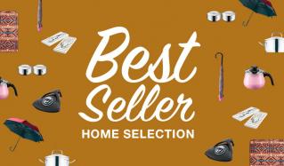 BEST SELLER_HOMEのセールをチェック