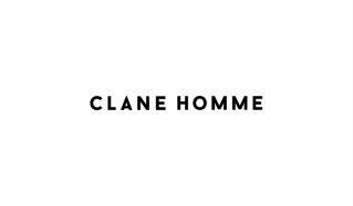 CLANE HOMME(クラネ)のセールをチェック