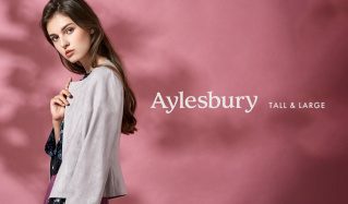 AYLESBURY_TALL&LARGE(アリスバーリー)のセールをチェック