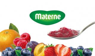 しっかり果実&低糖度のコンポート -MATERNE-のセールをチェック