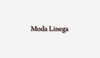 MODA LINEGAのセールをチェック