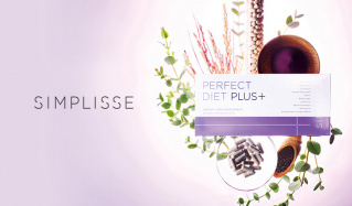 SIMPLISSE wellness -ダイエットサポートサプリメント-(シンプリス)のセールをチェック