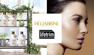 HELIABRINE/lifetrim(エリアブリン)のセールをチェック