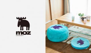 MOZ INTERIORのセールをチェック