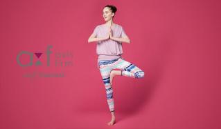AXF HAWAII -Yoga & Gym Wear-(アクセフハワイ)のセールをチェック