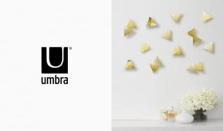 UMBRAのセールをチェック